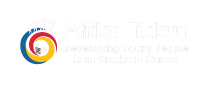 Afrika Tikkun South Africa