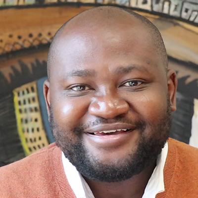 Simphiwe Nzima
